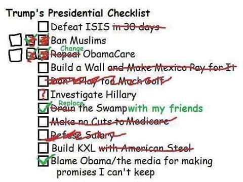 Trump Checklist.jpg