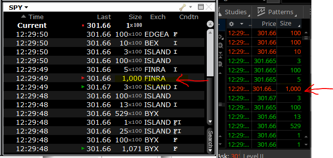 upload_2019-9-19_12-36-11.png