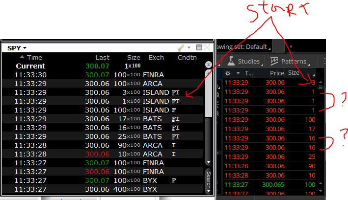 upload_2019-9-20_11-38-44.png