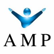AMP_Global