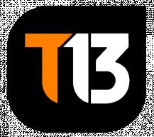 Trader13