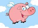 Pigsky