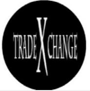 TheTradeXchange