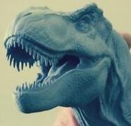 Dinosaur_Supervisor
