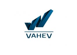 VaheV