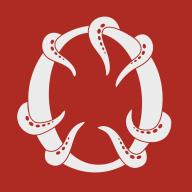 OctopodeClub