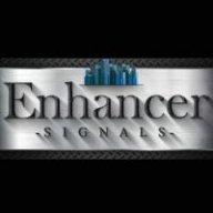 EnhancerSignals-PR