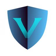 VolumeSignals