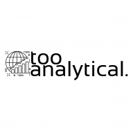 TooAnalytical