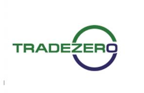 TradeZero_Mohamed