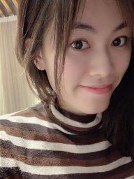 S_cherry