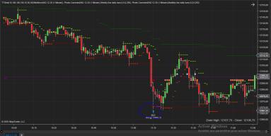 trader221